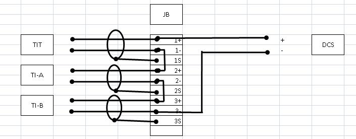 [SCHEMATICS_49CH]  Emerson Exchange 365 | Rosemount Wiring Diagram |  | Emerson Exchange 365