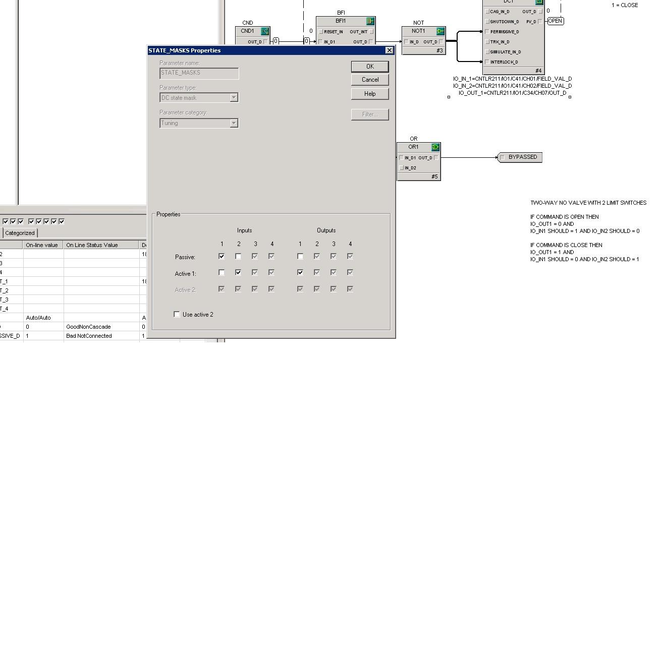 emerson exchange 365 block da igram delta sigma modulator delta v block diagram #7