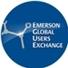 2013 Shell - Emerson Exchange