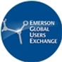 2013 Shell - Emerson Exchange