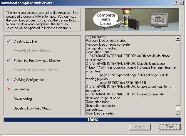 Qnap turbo nas software user manual.