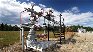 Oil and Gas Artificial Lift System - Unconventional
